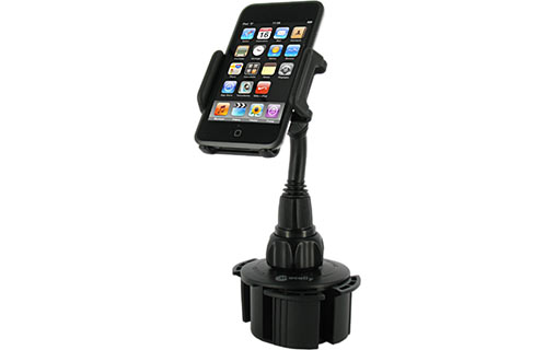 MacAlly mCup - Support iPod et iPhone pour 15€